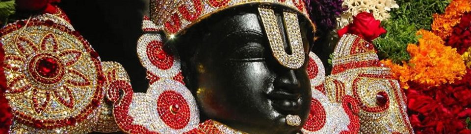 Rayudu Astrology